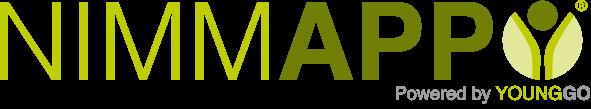 NimmApp